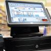retail software in Qatar