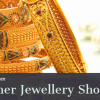 Best Jewellery Shop in Udaipur