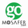 Gomosafer