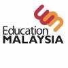 Education Malaysia Dubai