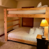 Bunk Beds Heavy Duty