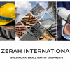 Zerah international trading