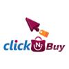 Click N Buy Online Shopping