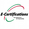 ISO 9001 Standard   Fast ISO 9001 Certification
