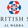 Doha British School Al Wakra