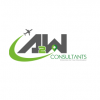 A2wconsultants