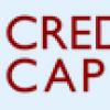 Credico Capital