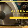Al Khawarizmi Trading Co. W.L.L