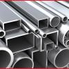 Pipeline-Solutions Pvt.Ltd.