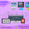 mobile app development company in Doha