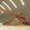 Sino Cement Spare Parts Supplier Co Ltd
