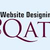 websitedesigningcompanyqatar