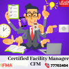 Certified Facility Manager (CFM) Course