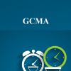 Global Certified Management Accountant (GCMA)