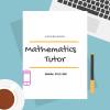 Mathematics Class (Maths)