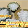 Benzylisopropylamine CAS 102-97-6 CAS NO.102-97-6  Delivery with Best Price wickr: pharmasunny
