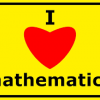 ONLINE MATHS CLASSES IN Doha