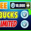 FREE V BUCKS GENERATOR √ 2020 [fortnite-v-bucks-generator] ▲ [FREE V-BUCKS GENERATOR] (2020)
