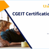 CGEIT Certification Training Course in Doha Qatar