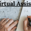 Virtual Assistant and Administrator