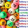 How To Win Lotto Jackpot by Powerful Spells That Work Fast In Europe Call+27782830887 Pietermaritzburg