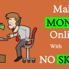 STOP???MAKE MONEY WITHOUT ANY EXPERIENCE