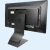 HP COMPUTER FOR SALE (FULL SET - QR 799)