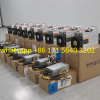 Antminer s19j s19pro T19 L7 E3 E9 Goldshell innosilicon A11pro Avalon Asic miners in stock