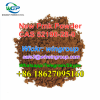 Factory supply 99% PMK glycidate powder CAS 52190-28-0 with fast delivery