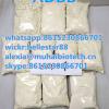 New stocks ADB-Butinaca ADBB adbb Adbb strong cannabinoid on hot sale whatsapp:+8615230866701