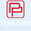Polestar Polymers