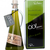 Ecological O'Oleum Olive Oil,