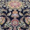 Extraordinary Hand-knotted 18  meters Carpet