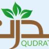 Qudrat foods