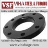 ASTM A350 LF1 LF2 LF3 Carbon Steel Flanges Manufacturers