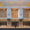THE TOWERS OF WALDORF ASTORIA new apartments for sale in New York