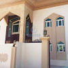 Massive villa with 8 Bedrooms & Private Pool in West Bay!