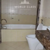 Properties for rent in Qatar