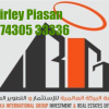 1 bedrom apartment in al fereej abdul aziz for rent for only 3,500qr