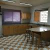2 Room, Hall, Kitchen, 1 Bathroom (Semi-Furnished)