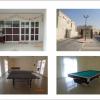 For RENT 3 BEDROOM Villa in a very convenient location in Al Luqta area!