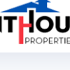 Want Real Estate To Do Real Estate Investment? Contact Penthouse Properties LLC