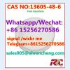 CAS number 13605-48-6