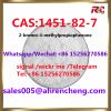 CAS 1451-82-7