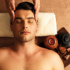 Male Body Massage (home services)