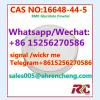 CAS 16648-44-5
