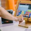 retail software in doha qatar