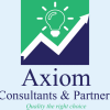 Tax Consulting Services | Tax Audit Services | Qatar Tax Law