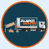 Bluebox Movers