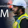 CERTIFIED FACILITY MANAGER